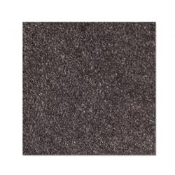 Crown Rely-On Olefin Indoor Wiper Mat 36 x 60 Walnut