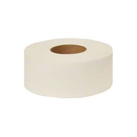 Nittany 7 2ply Jumbo Tissue 750 White