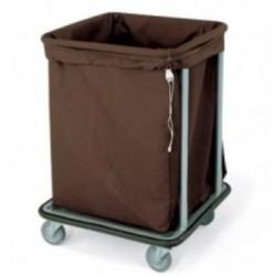Housekeeping Brown Bag