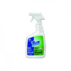 TILEX SOAP SCUM REMOVER TRIGGER SPRAY
