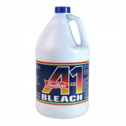 Bleach Austin  (A-1) 1 gallon