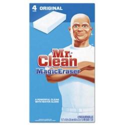 Magic Eraser - All Purpose Thick White