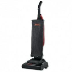 HOOVER COMMERCIAL LIGHTWEIGHT UPRIGHT VACUUM CLEANER BELT FITS C1320