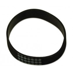 REPLACEMENT BELT FOR RUBBERMAID ULTRA LIGHT UPRIGHT VACUUM CLEANER