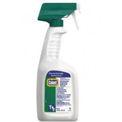 Comet Disinfecting-Sanitizing Bathroom Cleaner 32 oz. Trigger Bottle