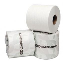 DublNature  Universal Fusion Bath Tissue