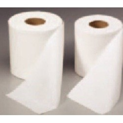 Toilet Tissue & JRTs..2Ply INd Rolls ..500