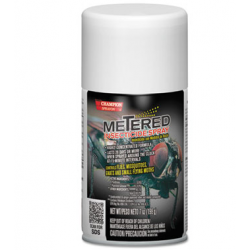 Chase Products Champion Sprayon Metered Insecticide Spray 7 oz Aerosol