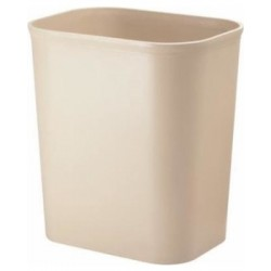 (BONE) Color Trashcan 14QT