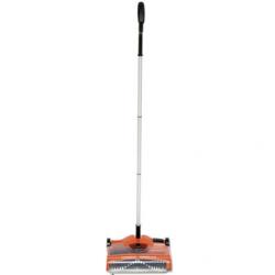 Royal Sweeper Orange