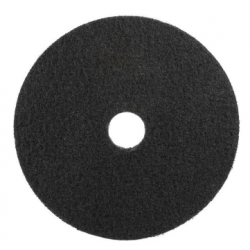 Wipout 17 Round Floor Pads