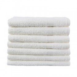 Bath Towel 24x50   10.50Lb