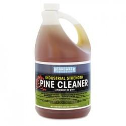 BOARDWALK ALL-PURPOSE PINE CLEANER 1 GALLON BOTTLE