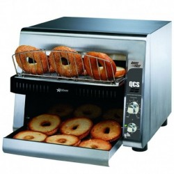 Commercial Conveyor Toaster for Bagles or Other food types 120volts