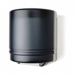 Self Adjusting Centerpull Towel Dispenser