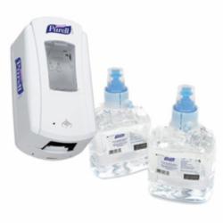 Refill Kit Food Service Sanitizer
