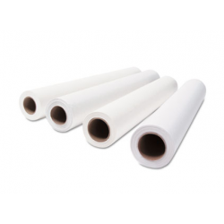 Avalon Papers Standard Exam Table Paper 21 x 225ft White