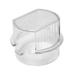 Oster Blender 5 cup glass jar CAP(CLEAR)