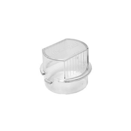 Oster Blender 5 cup glass jar CAP(CLEAR)