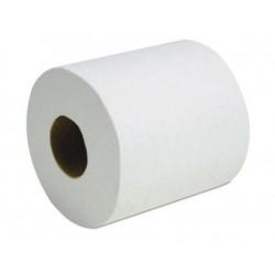 Windsoft Two Ply Premium Bath Tissue White