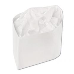 CLASSY CAP LT WT WHITE