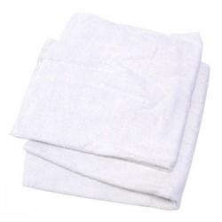 HOSPECO REUSABLE CLEANING CLOTH 10 LB