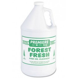 Kess All-Purpose Cleaner Pine 1gal Bottle
