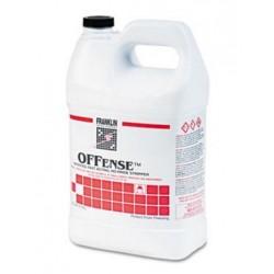 Franklin Cleaning Technology OFFense Floor Stripper 1gal Bottle