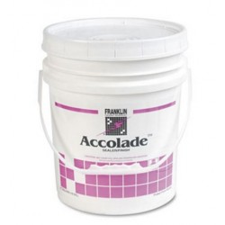 Franklin Cleaning Technology Accolade Floor Sealer 5gal Pail