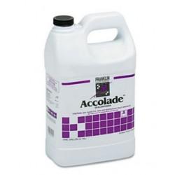 Franklin Cleaning Technology Accolade Floor Sealer 1gal Bottle