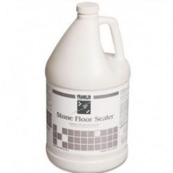 Franklin Cleaning Technology Stone Floor Sealer 1 gal Bottle
