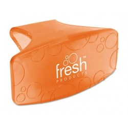 Fresh Products Eco Bowl Clip 2.0 Mango