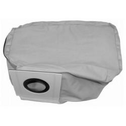 WAV-30 Cloth Shake Out Bag