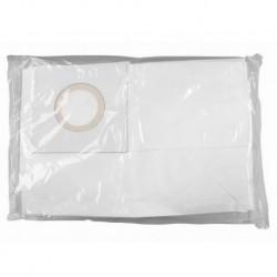 WAV-30 Disposable Paper Bag