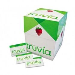 Truvia Natural Sugar Substitute