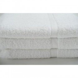 Bath Towel  27x54..17.00LB   3dz/case