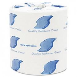 GEN Standard Bath Tissue 2-Ply