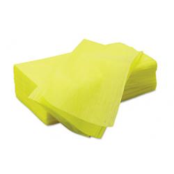 Masslinn Dust Cloths 22 x 24 Yellow