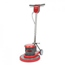 SC6025D Commercial Rotary Floor Machine