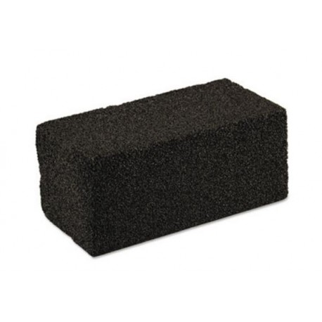 Grill Cleaner Grill Brick