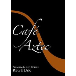4 CUP REGULAR COFFEE