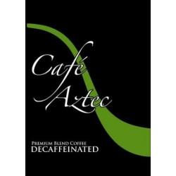 4 CUP DECAF COFFEE