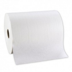 Merfin Merino 7900W Motion Roll Towel 6/800 - cost price includes freight