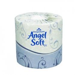 Georgia Pacific Professional Angel Soft ps Premium Bathroom Tissue