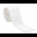 Georgia Pacific Professional Compact Coreless Bath Tissue 2-Ply White 1000 Sheets per Roll