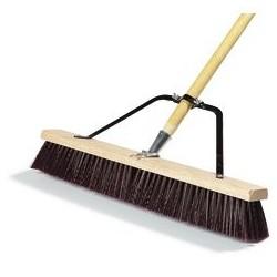 Rough Sweeps Size:36 Block: Wood Fiber:4Palmyra.