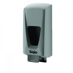 GOJO PRO 5000 Hand Soap Dispenser 5000mL Black