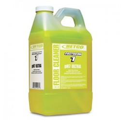 pH7 Ultra 4-2Liter Fast Draw