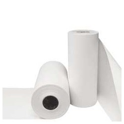 BUTCHER PAPER 36IN 40LB 800FT WHITE