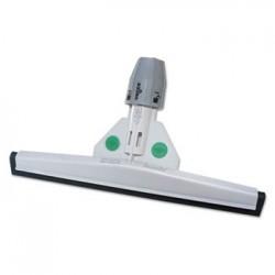 SmartFit Sanitary Standard 18